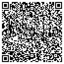 QR code with Allegro At Harbour Island contacts