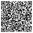 QR code with T & L Auto contacts