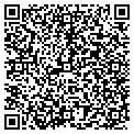QR code with Global Travel/Vacatn contacts