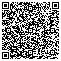 QR code with Acorn Printing contacts