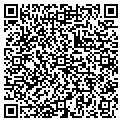 QR code with Elvis Towing Inc contacts