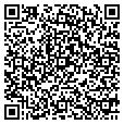 QR code with Brrc Warehouse contacts