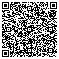 QR code with Dimmitt Chevrolet Inc contacts
