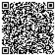 QR code with Frear's Garage contacts