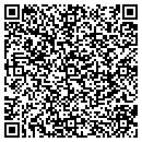 QR code with Columbia County Public Library contacts