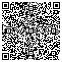 QR code with Orlando Skate Park contacts