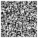QR code with Kim Sipowski Insurance Agency contacts
