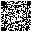 QR code with Best Western-Brinklely contacts