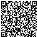 QR code with Multibars Tiv Lock Export Inc contacts