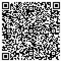 QR code with Fountains II Hair Designs Inc contacts