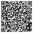 QR code with Fastrac Construction contacts