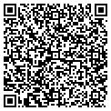 QR code with T A G Management Inc contacts