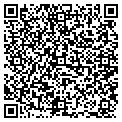QR code with Specialist Auto Tech contacts