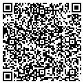 QR code with Casablanca Pub contacts