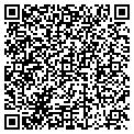 QR code with David Romano MD contacts