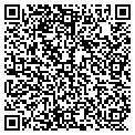 QR code with Guardian Auto Glass contacts