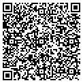 QR code with Kyles Glass House Inc contacts