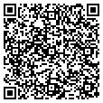 QR code with Talbots 241 contacts