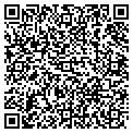 QR code with Kevin Solon contacts