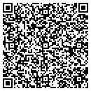 QR code with Rehabilitation Case Management contacts
