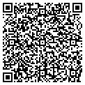 QR code with Zion's Daughter Alterations contacts