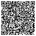 QR code with Nichols Insurance Assoc contacts