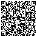 QR code with Southwest Florida Digital contacts