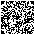 QR code with Artistic Nails contacts