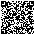 QR code with Bill's Painting contacts