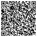 QR code with Bethels Auto Collision Centre contacts