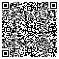 QR code with Miami Beach Mortgage Corp contacts