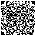 QR code with Marty Watkins Auto Sales contacts