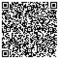 QR code with Garys Tractor Service contacts