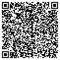 QR code with Boca Tanning Club contacts