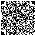 QR code with Chiles Appraisal Service LLC contacts