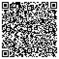 QR code with Sunrise Elementary School contacts