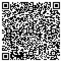 QR code with FBC Alliance contacts