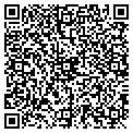 QR code with Uu Church Of Fort Myers contacts