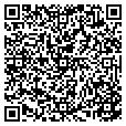 QR code with Champ's Haircuts contacts