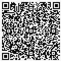 QR code with Murphy Drywall Inc contacts