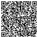 QR code with Carol Klock Realtor contacts