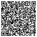 QR code with Happy Little Ones Day Care contacts