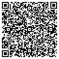 QR code with Deanne's Hitchin Post contacts