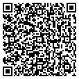 QR code with Pj Lemp Inc contacts