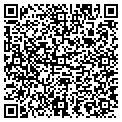 QR code with Guy Butler Architect contacts