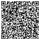 QR code with Madrid Management Company Inc contacts