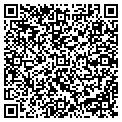 QR code with Francisco Father At Cathderal contacts