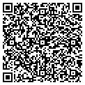 QR code with Howill Instruments Inc contacts