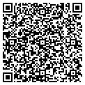 QR code with Cajun Cafe contacts