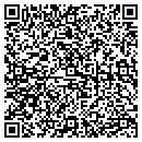 QR code with Nordisk Aviation Products contacts